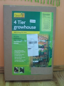 greenhouse in a box