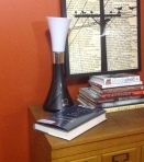In case you like ambient light