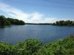 Gleason Lake
