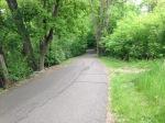 Luce Line Regional Trail