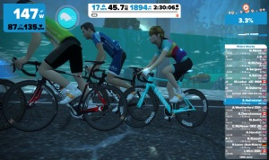 zwift-ride