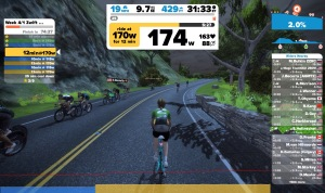 zwift-workout