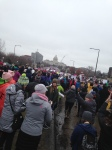March to the capitol